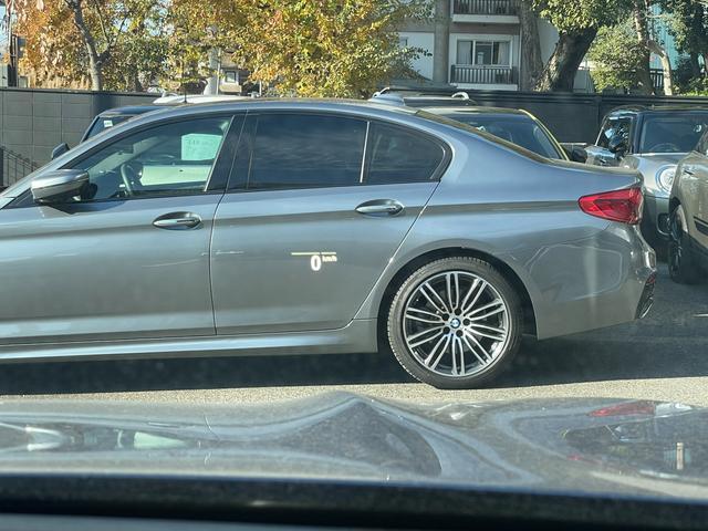 xDrive 20d Mスポーツ アクティブクルーズコントロール HDDナビ バックモニター 全方位カメラ リヤシートアジャストメント ハイラインパッケージ 電動リヤゲート 弊社デモカー 禁煙車 ミラー純正ETC(27枚目)