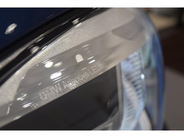 xDrive 20d Mスポーツ アクティブクルーズコントロール HDDナビ バックモニター 全方位カメラ リヤシートアジャストメント ハイラインパッケージ 電動リヤゲート 弊社デモカー 禁煙車 ミラー純正ETC(30枚目)