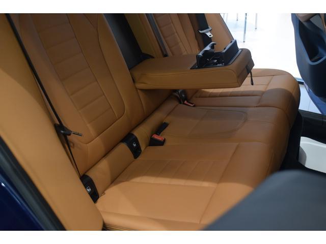 xDrive 20d Mスポーツ アクティブクルーズコントロール HDDナビ バックモニター 全方位カメラ リヤシートアジャストメント ハイラインパッケージ 電動リヤゲート 弊社デモカー 禁煙車 ミラー純正ETC(54枚目)
