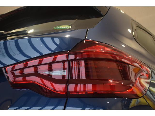 xDrive 20d Mスポーツ アクティブクルーズコントロール HDDナビ バックモニター 全方位カメラ リヤシートアジャストメント ハイラインパッケージ 電動リヤゲート 弊社デモカー 禁煙車 ミラー純正ETC(63枚目)
