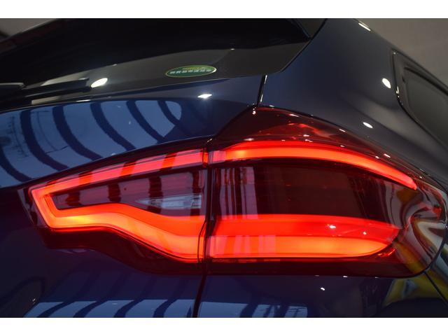 xDrive 20d Mスポーツ アクティブクルーズコントロール HDDナビ バックモニター 全方位カメラ リヤシートアジャストメント ハイラインパッケージ 電動リヤゲート 弊社デモカー 禁煙車 ミラー純正ETC(64枚目)