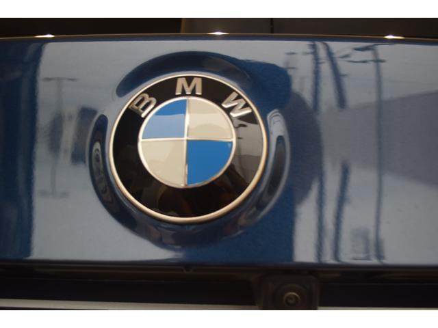 xDrive 20d Mスポーツ アクティブクルーズコントロール HDDナビ バックモニター 全方位カメラ リヤシートアジャストメント ハイラインパッケージ 電動リヤゲート 弊社デモカー 禁煙車 ミラー純正ETC(72枚目)