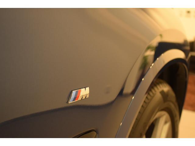 xDrive 20d Mスポーツ アクティブクルーズコントロール HDDナビ バックモニター 全方位カメラ リヤシートアジャストメント ハイラインパッケージ 電動リヤゲート 弊社デモカー 禁煙車 ミラー純正ETC(74枚目)