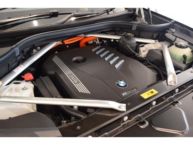 xDrive 45e Mスポーツ コニャックレザーシート 4席シートヒーター ジェスチャーコントロール ハーマンカードンサラウンドシステム 21インチアルミホイール クリスタルシフト 全周囲カメラ LEDヘッドライト Mブレーキ(16枚目)