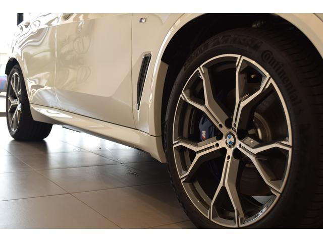 xDrive 45e Mスポーツ コニャックレザーシート 4席シートヒーター ジェスチャーコントロール ハーマンカードンサラウンドシステム 21インチアルミホイール クリスタルシフト 全周囲カメラ LEDヘッドライト Mブレーキ(18枚目)
