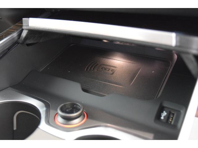 xDrive 45e Mスポーツ コニャックレザーシート 4席シートヒーター ジェスチャーコントロール ハーマンカードンサラウンドシステム 21インチアルミホイール クリスタルシフト 全周囲カメラ LEDヘッドライト Mブレーキ(22枚目)