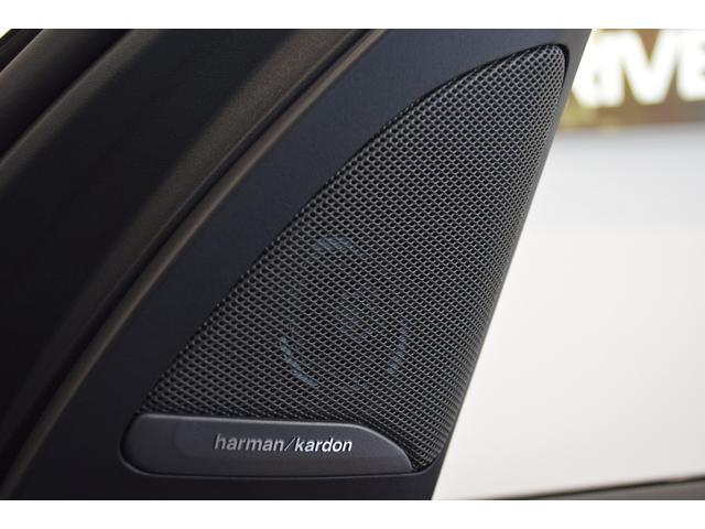 xDrive 45e Mスポーツ コニャックレザーシート 4席シートヒーター ジェスチャーコントロール ハーマンカードンサラウンドシステム 21インチアルミホイール クリスタルシフト 全周囲カメラ LEDヘッドライト Mブレーキ(29枚目)