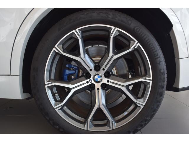 xDrive 45e Mスポーツ コニャックレザーシート 4席シートヒーター ジェスチャーコントロール ハーマンカードンサラウンドシステム 21インチアルミホイール クリスタルシフト 全周囲カメラ LEDヘッドライト Mブレーキ(41枚目)