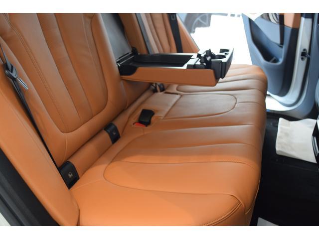 xDrive 45e Mスポーツ コニャックレザーシート 4席シートヒーター ジェスチャーコントロール ハーマンカードンサラウンドシステム 21インチアルミホイール クリスタルシフト 全周囲カメラ LEDヘッドライト Mブレーキ(54枚目)