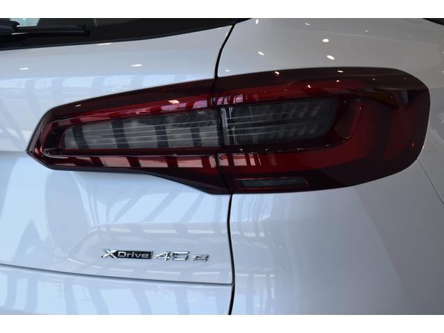 xDrive 45e Mスポーツ コニャックレザーシート 4席シートヒーター ジェスチャーコントロール ハーマンカードンサラウンドシステム 21インチアルミホイール クリスタルシフト 全周囲カメラ LEDヘッドライト Mブレーキ(63枚目)