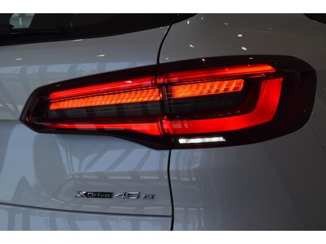 xDrive 45e Mスポーツ コニャックレザーシート 4席シートヒーター ジェスチャーコントロール ハーマンカードンサラウンドシステム 21インチアルミホイール クリスタルシフト 全周囲カメラ LEDヘッドライト Mブレーキ(65枚目)