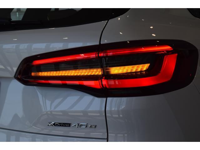 xDrive 45e Mスポーツ コニャックレザーシート 4席シートヒーター ジェスチャーコントロール ハーマンカードンサラウンドシステム 21インチアルミホイール クリスタルシフト 全周囲カメラ LEDヘッドライト Mブレーキ(66枚目)