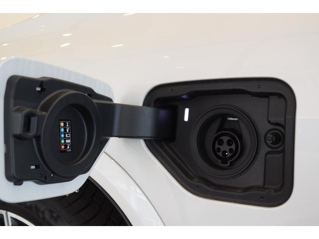 xDrive 45e Mスポーツ コニャックレザーシート 4席シートヒーター ジェスチャーコントロール ハーマンカードンサラウンドシステム 21インチアルミホイール クリスタルシフト 全周囲カメラ LEDヘッドライト Mブレーキ(74枚目)