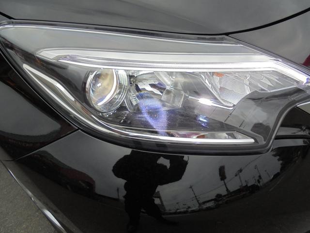 日産 ノート X DIG-S LEDヘッドライト アラウンドビューモニター