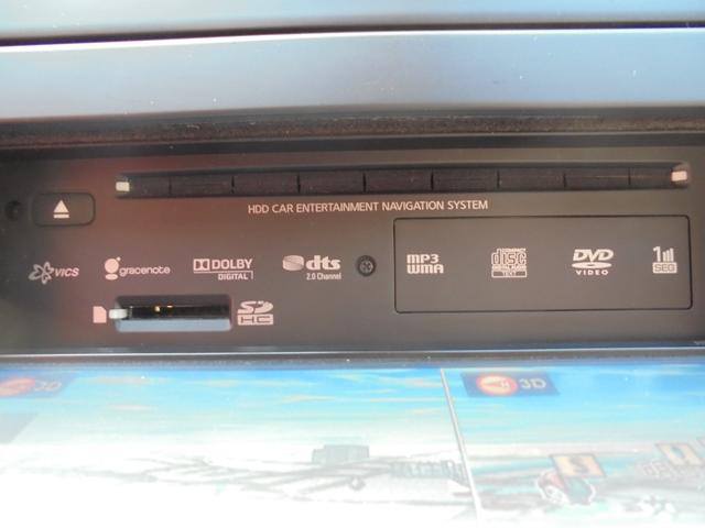 日産 ティーダ 15M キセノンヘッドライト HDDナビ