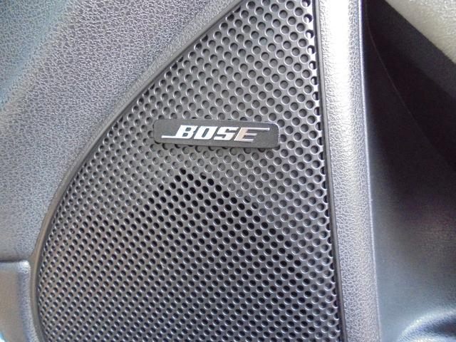 バージョンST BOSE シートヒーター パドルシフト(12枚目)