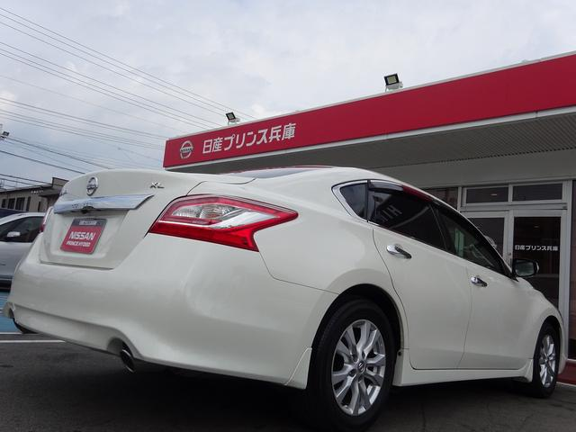 XL 純正ナビTV ETC Bモニター オットマン 16AW(7枚目)