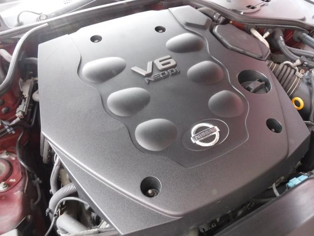 250RX 後期 メーカーナビ インテリキー キセノンライト(19枚目)