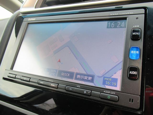 13G・Fパッケージ ワンオーナー 買取車 インテリキー(14枚目)