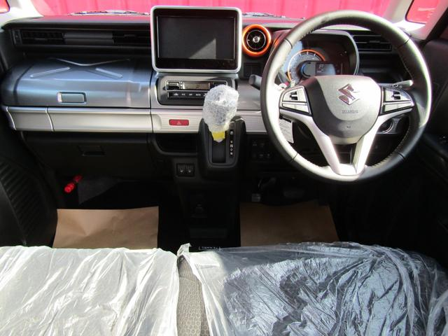 「スズキ」「スペーシアギア」「コンパクトカー」「兵庫県」の中古車12