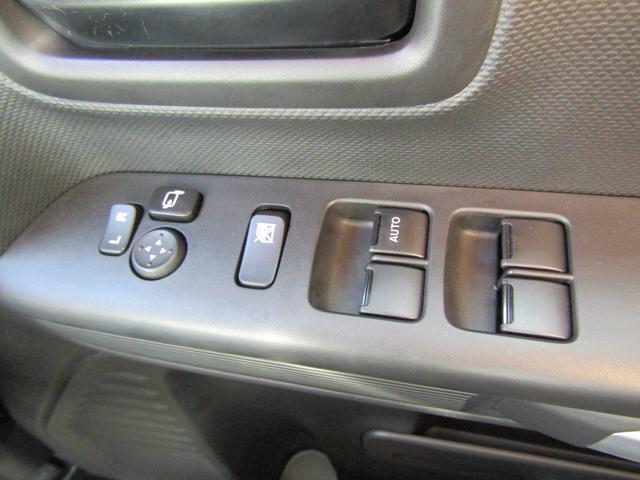 「スズキ」「スペーシアギア」「コンパクトカー」「兵庫県」の中古車30