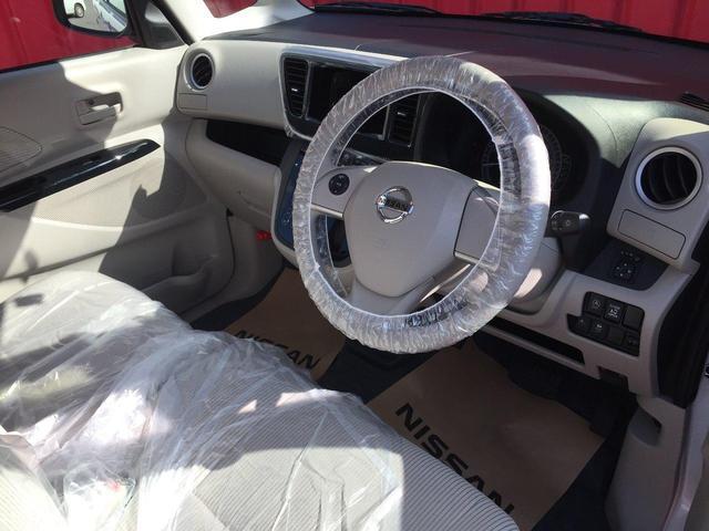 「日産」「デイズルークス」「コンパクトカー」「兵庫県」の中古車16