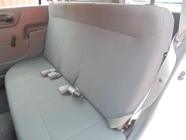 「日産」「NV150AD」「ステーションワゴン」「兵庫県」の中古車13