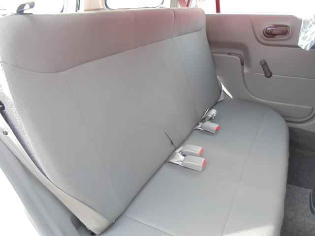 「日産」「NV150AD」「ステーションワゴン」「兵庫県」の中古車16