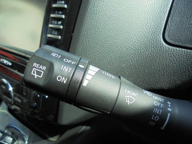 ライダーパフォーマンススペックブラックラインS-HV パノラミックルーフ ラインHDDナビTV アラウンドビューM リアフリップダウンモニター 両側自動ドア 純正エアロ クルーズC セキュリティ&セーフティ ドライブレコーダー キセノンヘッド デイライト(33枚目)
