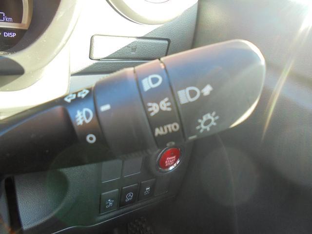 シルク SAII バックカメラ ETC 純正14インチアルミホイール LEDヘッドライト 衝突軽減ブレーキ アイドリングストップ 社外サス ローダウン スタッドレスタイヤ(26枚目)