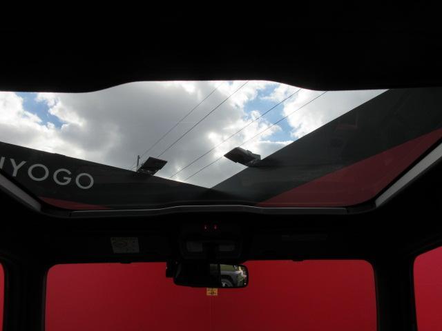 Gターボ 純正9インチナビ/フルセグTV/バックカメラ/ガラスルーフ/LEDヘッドライト/アクティブクルーズコントロール/USBポート/アイドリングストップ/衝突軽減ブレーキ/ルーフレール/スマートキー(13枚目)