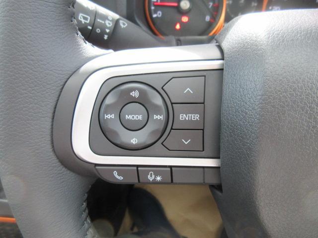 Gターボ 純正9インチナビ/フルセグTV/バックカメラ/ガラスルーフ/LEDヘッドライト/アクティブクルーズコントロール/USBポート/アイドリングストップ/衝突軽減ブレーキ/ルーフレール/スマートキー(17枚目)