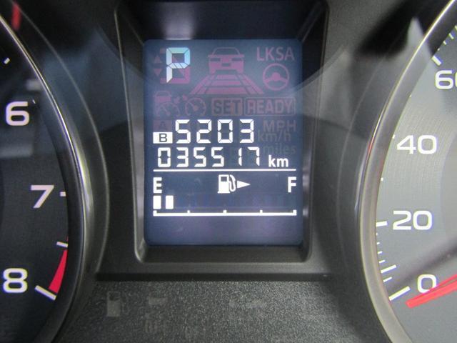 「スバル」「インプレッサ」「コンパクトカー」「兵庫県」の中古車19