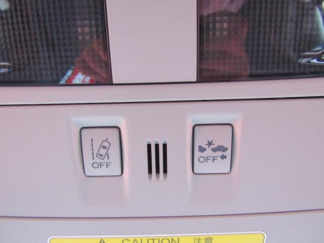 「スバル」「インプレッサ」「コンパクトカー」「兵庫県」の中古車28