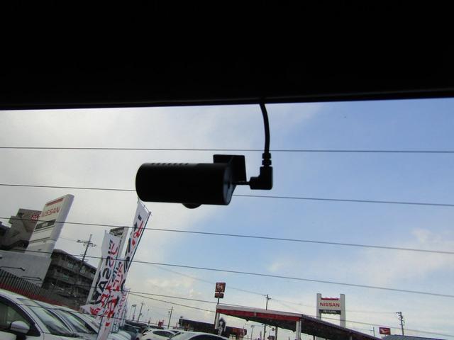 「スバル」「インプレッサ」「コンパクトカー」「兵庫県」の中古車34