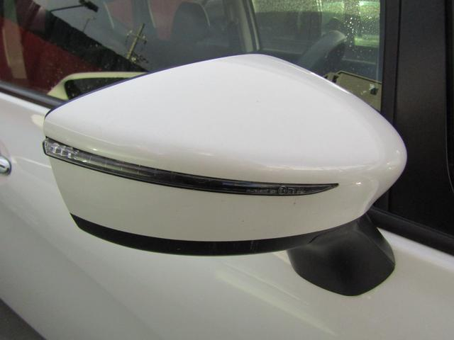 「日産」「ノート」「コンパクトカー」「兵庫県」の中古車31