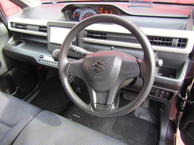 「スズキ」「ワゴンR」「コンパクトカー」「兵庫県」の中古車11