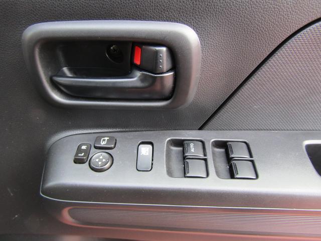 「スズキ」「ワゴンR」「コンパクトカー」「兵庫県」の中古車30