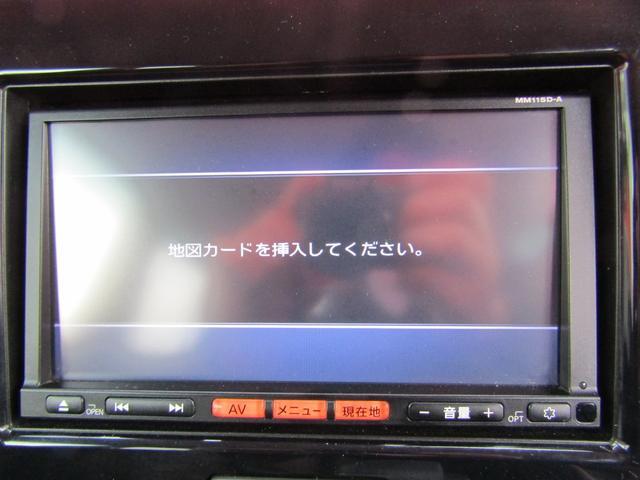 「日産」「モコ」「コンパクトカー」「兵庫県」の中古車18