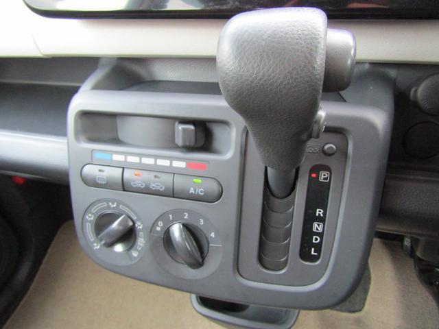 「日産」「モコ」「コンパクトカー」「兵庫県」の中古車22