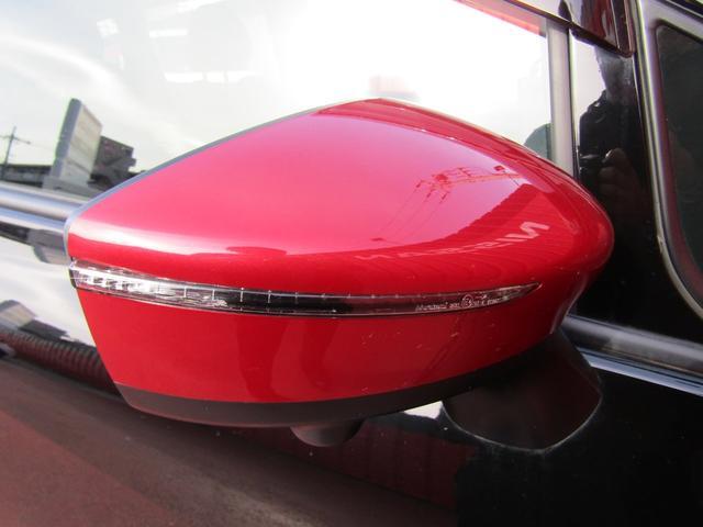 「日産」「ノート」「コンパクトカー」「兵庫県」の中古車37