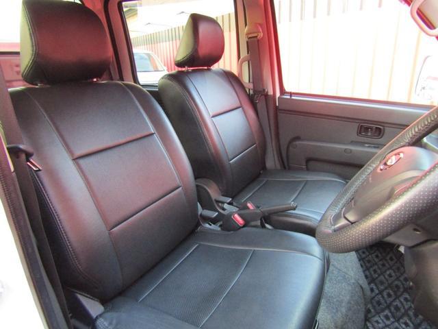 デッキバンG SAIII 4WD メモリーナビ フルセグTV バックカメラ 消灯軽減ブレーキ アイドリングストップ ハイビームアシスト LEDヘッドライト 社外クルーズコントロール ETC(10枚目)