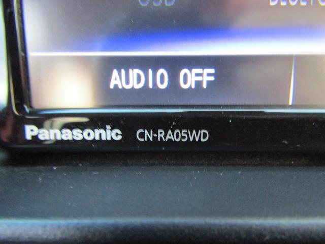 デッキバンG SAIII 4WD メモリーナビ フルセグTV バックカメラ 消灯軽減ブレーキ アイドリングストップ ハイビームアシスト LEDヘッドライト 社外クルーズコントロール ETC(22枚目)