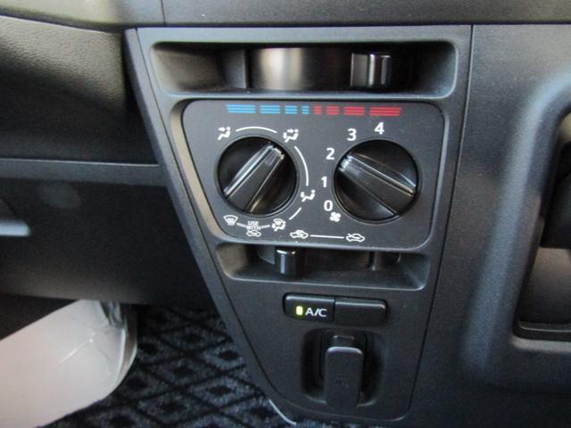 デッキバンG SAIII 4WD メモリーナビ フルセグTV バックカメラ 消灯軽減ブレーキ アイドリングストップ ハイビームアシスト LEDヘッドライト 社外クルーズコントロール ETC(24枚目)