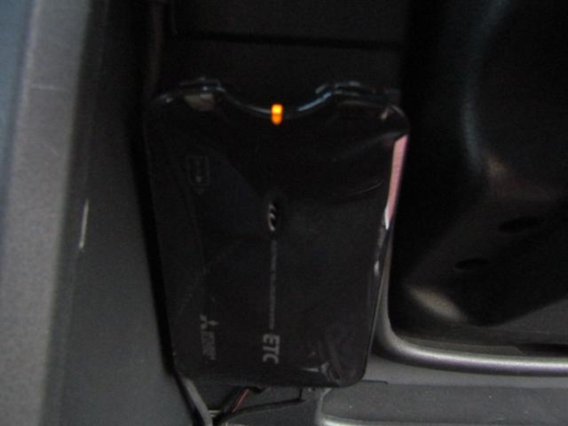 デッキバンG SAIII 4WD メモリーナビ フルセグTV バックカメラ 消灯軽減ブレーキ アイドリングストップ ハイビームアシスト LEDヘッドライト 社外クルーズコントロール ETC(28枚目)