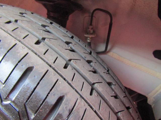 デッキバンG SAIII 4WD メモリーナビ フルセグTV バックカメラ 消灯軽減ブレーキ アイドリングストップ ハイビームアシスト LEDヘッドライト 社外クルーズコントロール ETC(33枚目)