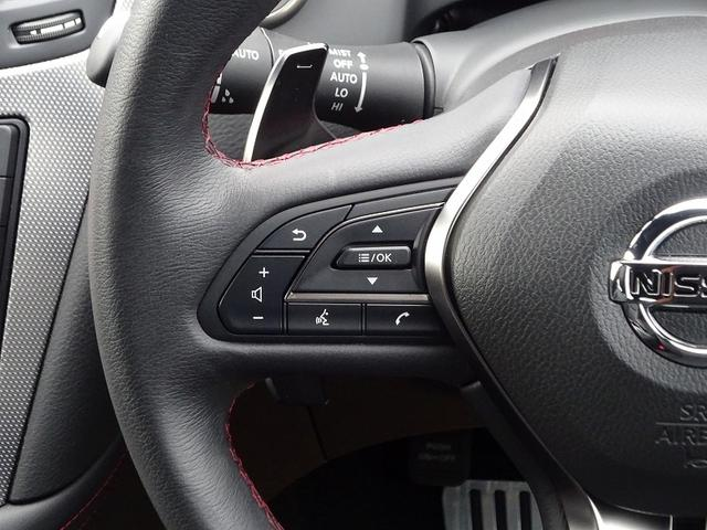 400R 純正メーカーナビ フルセグTV アラウンドビューモニター エマージェンシーブレーキ クルーズコントロール パドルシフト 純正ドライブレコーダー パワーシート シートメモリー LEDライト ETC2.0(11枚目)