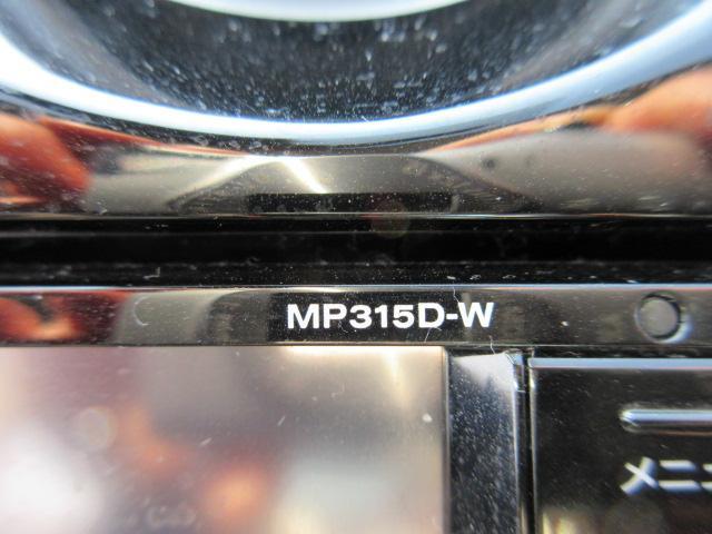 メダリスト X 純正メモリーナビ アラウンドビューモニター LEDヘッドライト アイドリングストップ(25枚目)