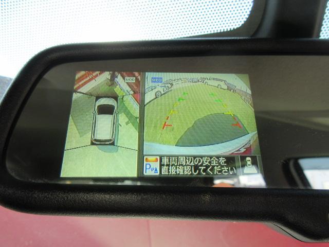 メダリスト X 純正メモリーナビ アラウンドビューモニター LEDヘッドライト アイドリングストップ(31枚目)