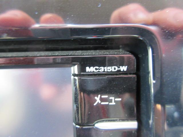 X Vセレクション 純正メモリーナビ 両側パワースライドドア アラウンドビューモニター ETC(26枚目)